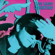 Unearthed , Steve Kilbey