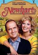 Newhart: The Complete Third Season , Amanda