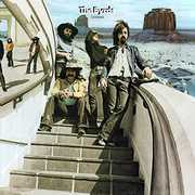 Untitled , The Byrds