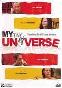 My Tiny Universe , Julian Peterson