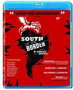 South of the Border , Hugo Ch vez