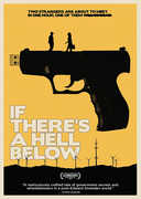 If There's A Hell Below , Carol Roscoe