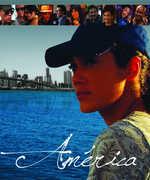 America , Lymari Nadal