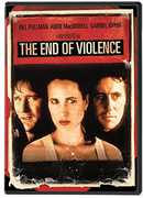 The End of Violence , Bill Pullman