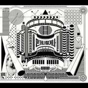 Bungga Bungga Record Compilation /  Various [Import] , Various Artists