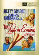 That Lady In Ermine , Douglas Fairbanks, Jr.