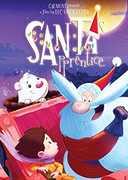 Santa's Apprentice , Julie Gayet