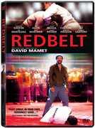Redbelt , Chiwetel Ejiofor