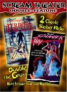 Scream Theater Double Feature 2 , Nancy Meyer