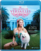 The Queen of Versailles , David Siegel
