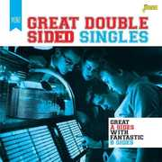 Great Double Sided Singles: Great A Sides With Fantastic B Sides [Import]