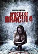 Apostle Of Dracula