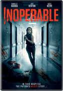 Inoperable , Danielle Harris