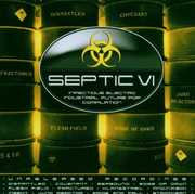 Septic Vi /  Various , Various Artists