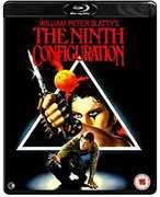 Ninth Configuration [Import]