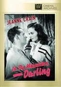 In the Meantime, Darling , Jeanne Crain