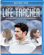 Lifetracker , Matt Dallas