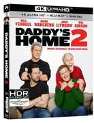 Daddy's Home 2 , Mark Wahlberg