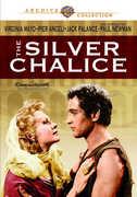 The Silver Chalice , Anna Maria Pier Angeli