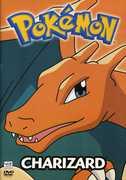 Pokemon 3: Charizard , Megumi Hayashibara