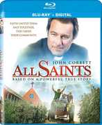 All Saints , John Corbett