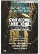 Synecdoche, New York , Philip Seymour Hoffman