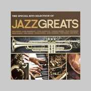 Special Hits Selection: Jazz Greats /  Various [Import] , Various Artists
