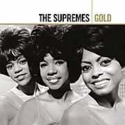 Supremes : Gold , The Supremes