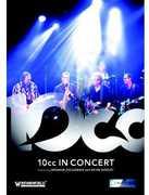 10CC In Concert , 10cc