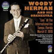 Herman,Woody & His Orchestra , Woody Herman & His Orchestra
