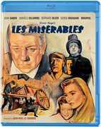 Les Miserables (1958) , Danièle Delorme