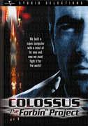 Colossus: The Forbin Project , Leonid Rostoff