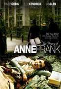 The Diary of Anne Frank , Ellie Kendrick