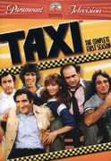 Taxi: The Complete First Season , Herb Vigran