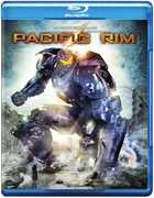 Pacific Rim , Charlie Hunnam