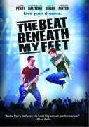 The Beat Beneath My Feet , Luke Perry