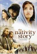 The Nativity Story , Keisha Castle-Hughes