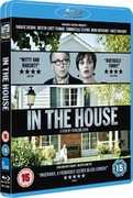 In the House (Dans la Maison)(2012)