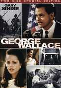 George Wallace , Gary Sinise