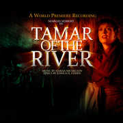 Tamar of the River /  O.C.R.