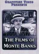 The Films of Monty Banks , Monty Banks