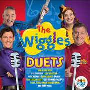 Duets , The Wiggles