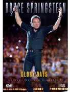 Bruce Springsteen: Glory Days , Bruce Springsteen