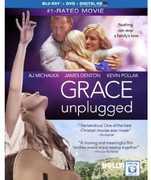 Grace Unplugged , James Denton