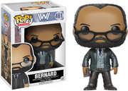 FUNKO POP! TELEVISION: Westworld - Bernard Lowe