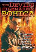 The Devil's Filmmaker: Bohica , Jeremy Peter Johnson
