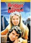 Bridget Loves Bernie: The Complete Series , Meredith Baxter