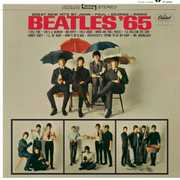 Beatles 65 , The Beatles