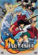 Inu Yasha: Movie - Affections Touching Across Time , Kirby Morrow