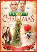 Beverly Hills Christmas , Donna Spangler